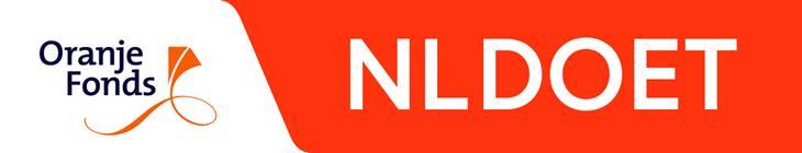 NLdoet-Logo groot.jpg